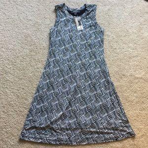 Karen Kane XS Stretch Dress